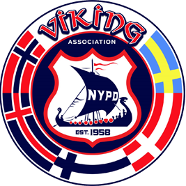 NYPD Vikings